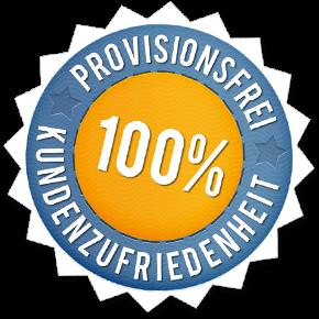 Vignette - Aktienfonds ohne Ausgabeaufschlag: 100% Provisionsfrei - 100% Kundenzufriedenheit