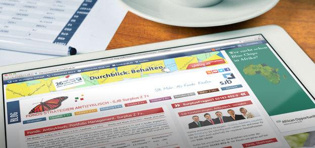 Werbung - fonds-antizyklik-sjb.de