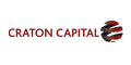 Craton Capital