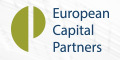 European Capital Partners