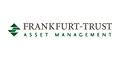 Frankfurt Trust