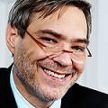 FondsSeminare von Bennewirtz, Gerd