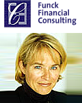 Jutta Funck, FunckFinancialConsulting