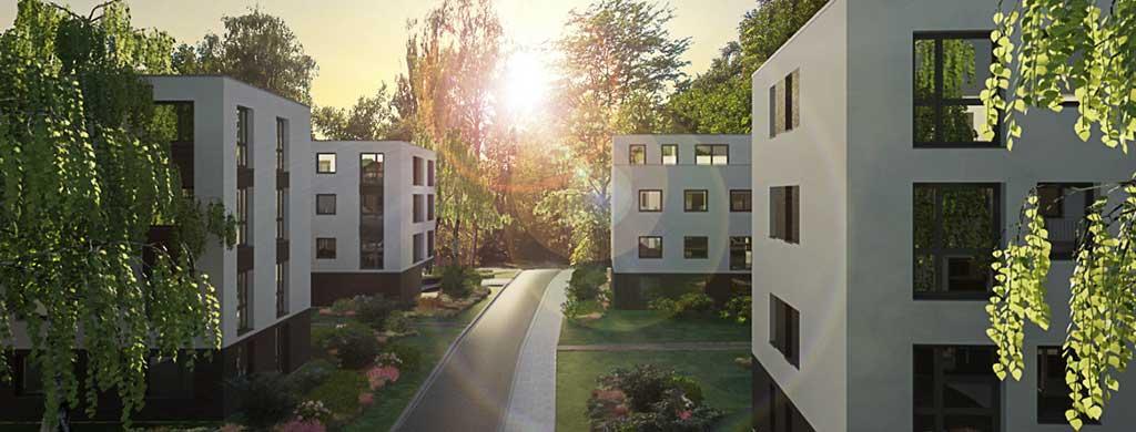 anlageimmobilien_metropolen
