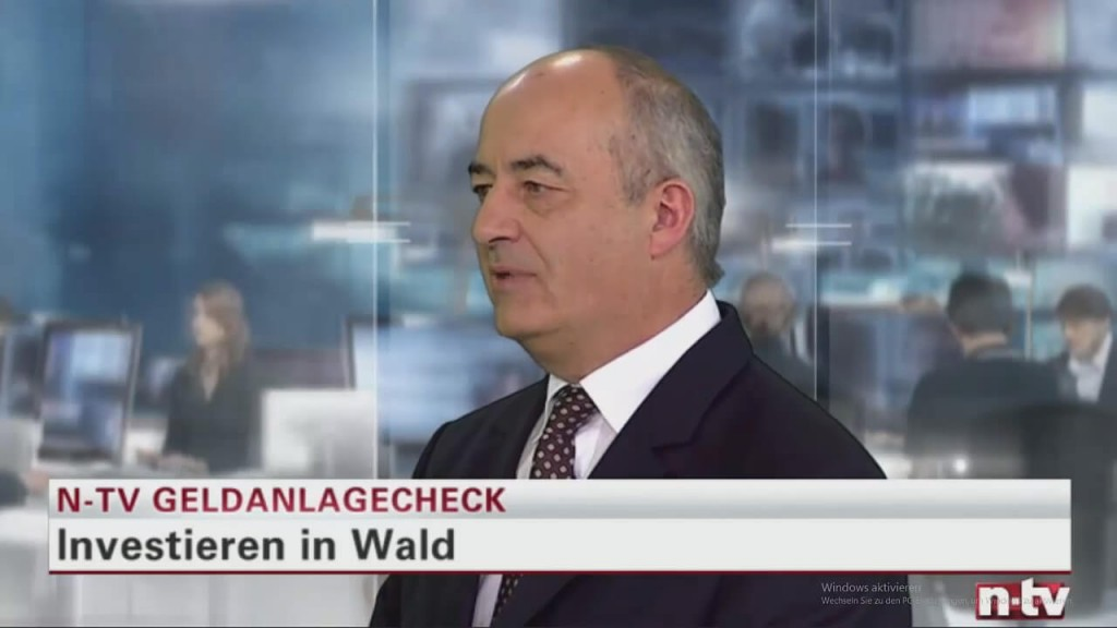 video-teaser_ntv_investieren-in-wald