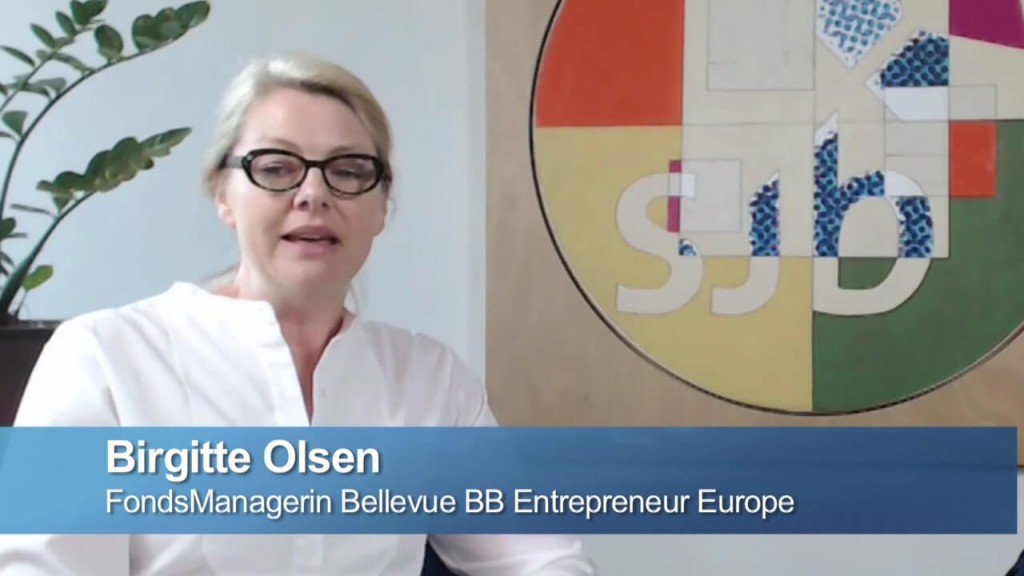 video-teaser_partnergespraech_brigitte-olsen