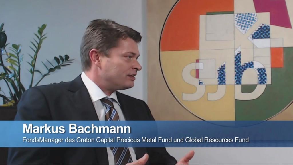 video-teaser_partnergespraech_markus-bachmann
