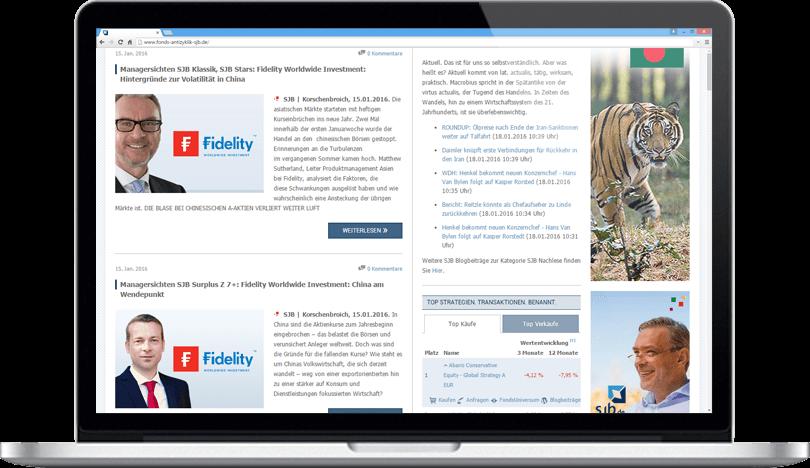 vorschau_fonds-antizyklik_blog_im-macbook
