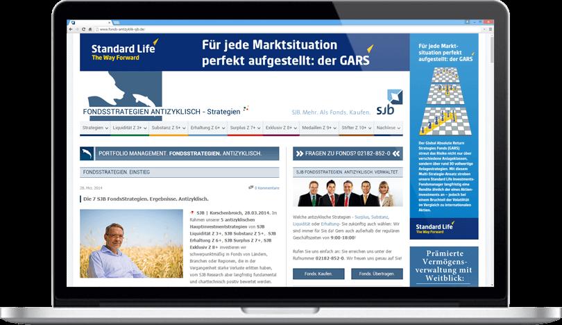 vorschau_fonds-antizyklik_einstieg_im-macbook