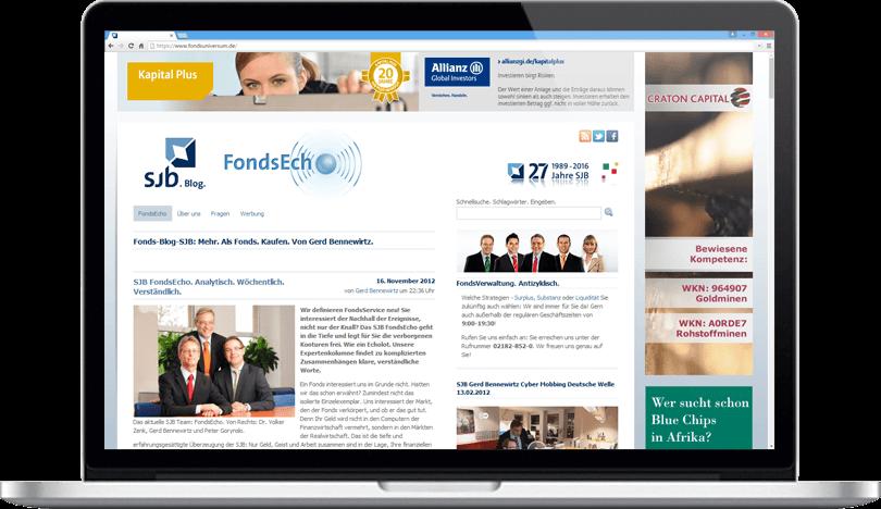 vorschau_fonds-echo_blog_im-macbook