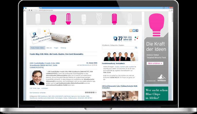 vorschau_fondspresse-online_blog_im-macbook