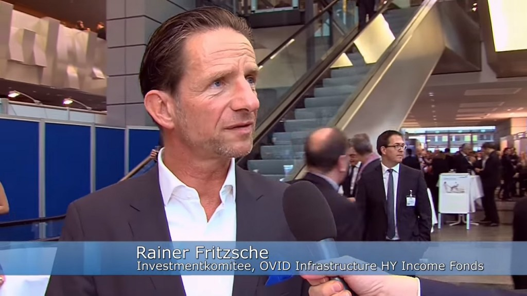 video-teaser_herausforderungen2016_ovid-interview