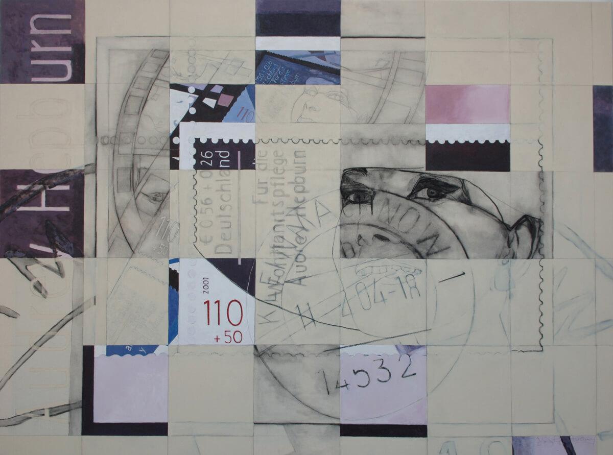 collage_hepburn_thomas-koch