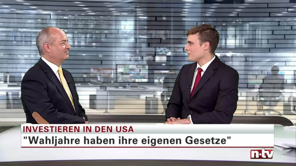 video-teaser_ntv_geldanlage-check_usa