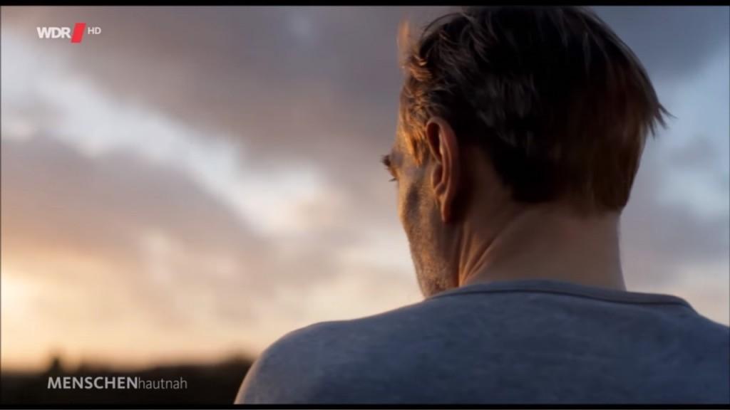 video-teaser_wrd-hautnah_rufmord