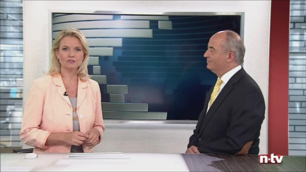 video-teaser_ntv_geldanlage-check_marktgespraech-2016-08