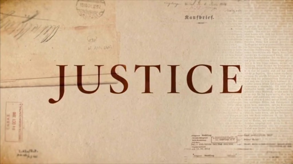 video-teaser_justice