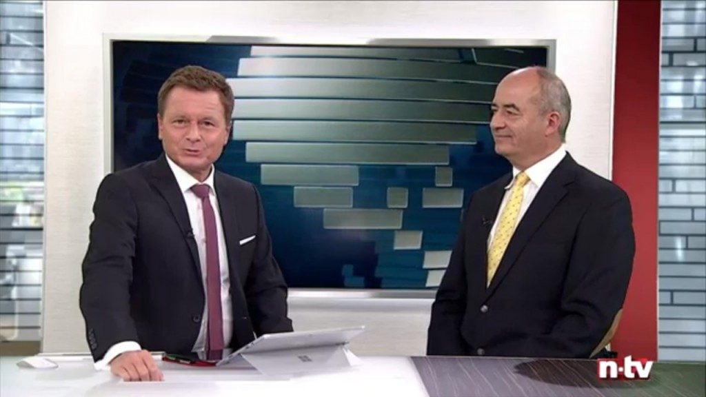 video-teaser_ntv_geldanlage-check_us-wahl-2016_20161108