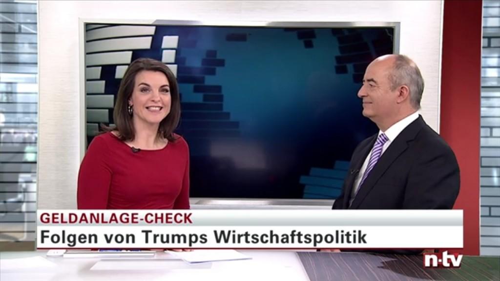 video-teaser_ntv_geldanlage-check_trumps-wirtschaftspolitik