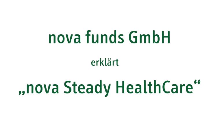 NovaFondsSHC_viedeo_teaser