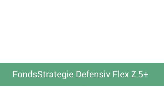 defensiv_flex