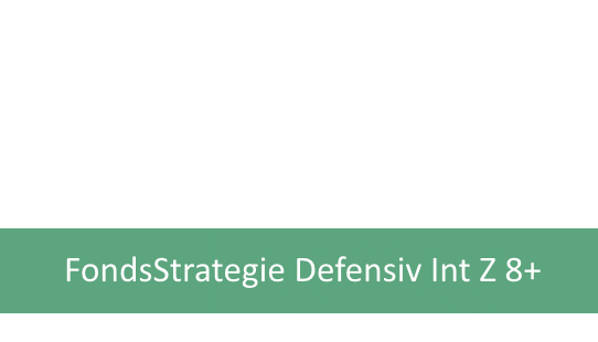 defensiv_int